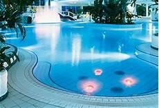schwimmkurs buchen in der schwimmschule frankfurt