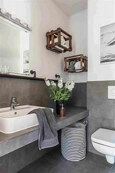 dekoration badezimmer bad dekoration wand einzigartig das passende 54 foto