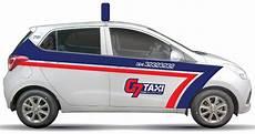 Ra Mắt G7 Taxi Li 234 N Minh Taxi Truyền Thống Lớn Nhất H 224 Nội