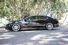 fs 2012 acura tsx special edition west covina ca