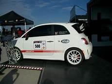 Abarth Quot Black Label Quot アバルト ブログ ブラックレーベル Fiat 500