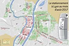 Fil Info Jusqu Au 31 Ao 251 T 31 400 Places De