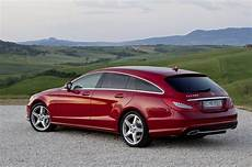 cls shooting brake 2013 cls shooting brake autoesque