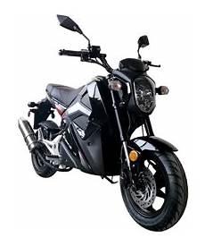roller 4 takt 49cc motorcycle 4 stroke moped scooter slash 50 fully