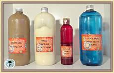 huile de camomille pour cheveux routine cheveux home made recette beaut 233 huile