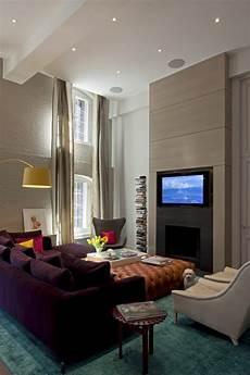 wohnzimmer modern ideen modern furniture 2014 comfort modern living room