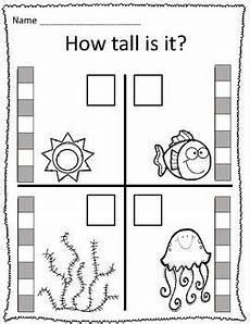 decimal worksheets 7160 measurement worksheets measurement worksheets worksheets kindergarten