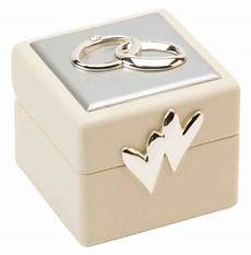 Engagement Ring Box Sale engagement ring boxes for sale wedding and bridal
