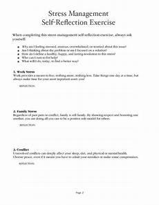 best 25 stress management pdf ideas on pinterest how to