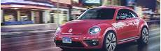 Vw 2016 Models Release Date by 2017 Pink Beetle Limited Edition Model Features And