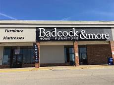 badcock home furniture corporate office badcock home furniture corporate office office furniture