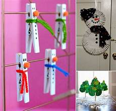 10 Clothespin Crafts