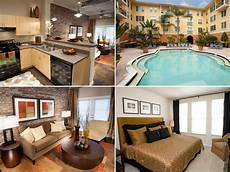 Apartment Search In Florida by Apartments For Rent In Florida 1 200 Month