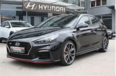 Hyundai I30 Kaufen Leasen Finanzieren Autohaus Schneider
