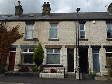 property auction sheffield results tuesday property auction sheffield results tuesday 17th october