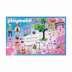 playmobil 174 9228 hochzeitsparty playmobil city mytoys