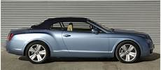 car manuals free online 2007 bentley continental gtc parental controls 2007 bentley continental gtc 494657 best quality free high resolution car images mad4wheels