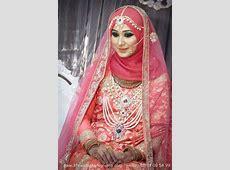 New Islamic Wedding Hijab Style in 2019   Fashion, Muslim
