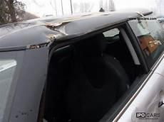 auto air conditioning service 2007 mini cooper parental controls 2007 mini cooper incidentata air bag ok car photo and specs