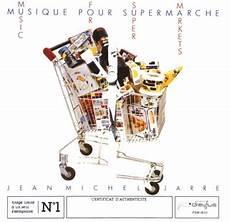 Musique Pour Supermarch 233
