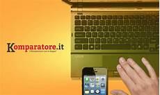 fisso e mobile offerte fisso e mobile le tariffe pi 249 convenienti