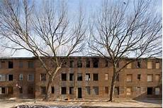 chicago housing authority plan for transformation 1 chicago illinois 2007 since february 2000 the