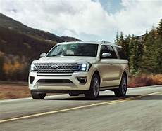 2018 ford expedition design and price ford fans reviews