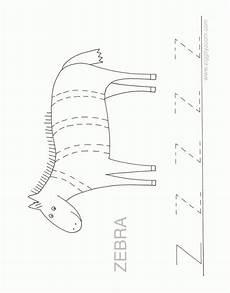 pre k letter z worksheets 24432 12 best images about pre k kindergarten on homeschool activities and sight words
