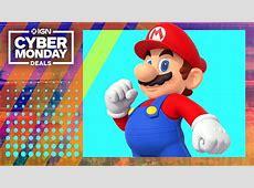 Upcoming Nintendo Switch Bundles 2019,Best Nintendo Switch Deals (April 2020): Where  – GameSpot,Best deal nintendo switch|2020-05-15