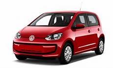Volkswagen Up Car Rental Rental Deals