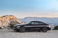 2019 Mercedes C43 Coupe