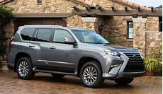 2019 Lexus Gx 460 Release Date by 2019 Lexus Gx 460 Crossover Release Date Redesign Price