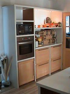 cuisine a monter soi meme meuble de cuisine 224 monter soi m 234 me id 233 e de mod 232 le de cuisine