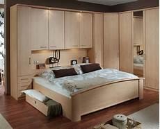 Best Furniture For Small Bedrooms best bedroom furniture for small bedrooms small room