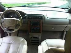how cars engines work 1993 oldsmobile silhouette interior lighting 2003 oldsmobile silhouette interior pictures cargurus