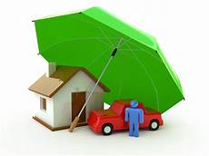 umbrella insurance car umbrella insurance explained insurance