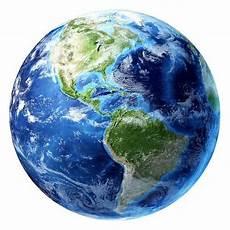 Berapa Umur Bumi Yang Kita Tinggal Sekarang Ini Jawabannya