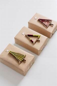 papier cadeau original emballage cadeau original 23 id 233 es 224 copier no 203 l