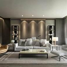 schöne bilder für wohnzimmer stunning sch 198 182 ne wandbilder wohnzimmer gallery