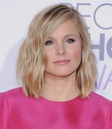Kristen Bell Kristen Bell Talks Baby No 3 Getting Quot Accidentally