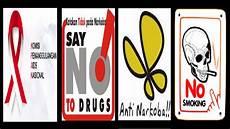 Mh Taufik Spd Kapa Narkoba Smk Muhammadiyah Larangan