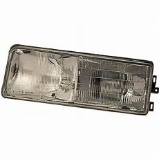 buy car manuals 1990 buick century head up display 1990 buick century headlight assembly left driver side 16 00359 an