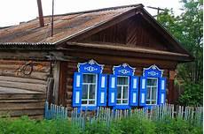 Am Baikalsee Russland Wie Im Bilderbuch Terra Incognita
