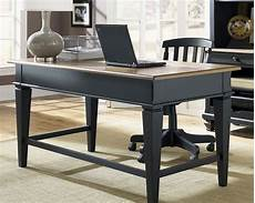 home office furniture knoxville tn liberty bungalow office collection knoxville wholesale
