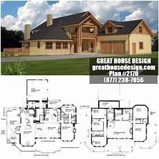 icf house plans premier luxury icf house plan 2170 toll free 877 238
