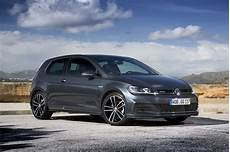 Volkswagen Golf 7 - volkswagen golf 7 gti gtd 2017 drive cars co za