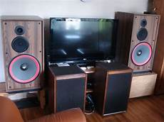 used cerwin speakers for sale cerwin dx 9 speakers for sale canuck audio mart