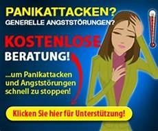 Was Tun Bei Panikattacken - erste hilfe bei panikattacken soforthilfe tipps