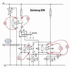 schaltplan zeichnen schalter wiring diagram