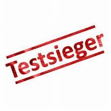 rechtsschutzversicherung test 2019 testsieger